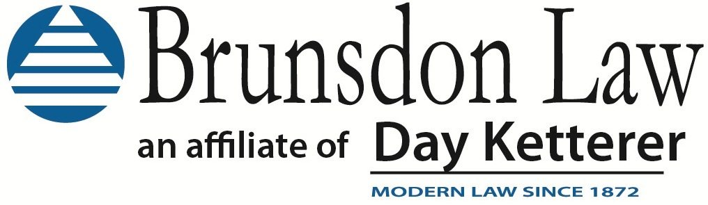 Brunsdon Law Firm, an affiliate of Day Ketterer, Ltd.